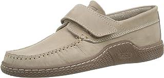 TBS Galais, Chaussures bateau homme