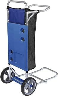 Best beach cart with cooler Reviews
