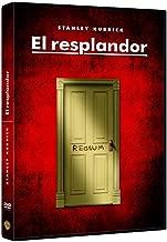 El Resplandor [DVD] peliculas que hay que ver actuales