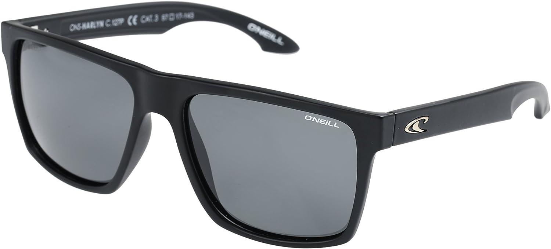 O'Neill Harlyn 2.0 Polarized Sunglasses
