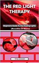 red light therapy for pain management