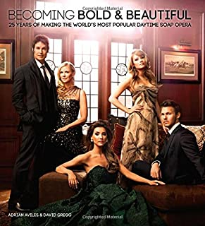 Best bold beautiful pictures Reviews