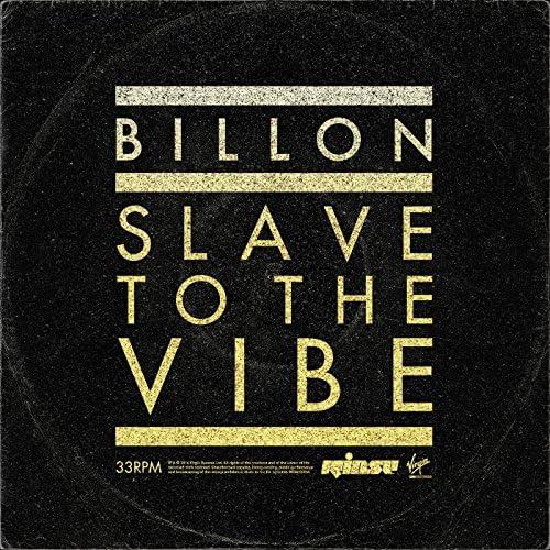 Billon