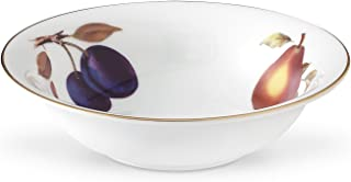 Best royal worcester fruit china Reviews