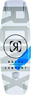 Ronix Wakeboard - Blem - District - Blue Flake/Black/White- 129