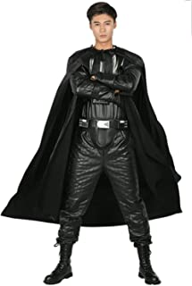 Best lady vader cosplay Reviews