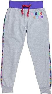 Amazon.es: Disney - Pantalones / Niña: Ropa
