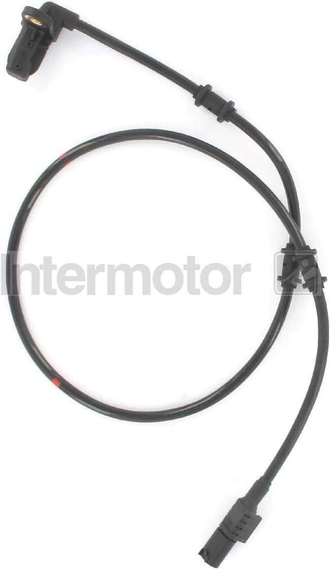 Tampa Mall Intermotor New life 60701 ABS Sensor