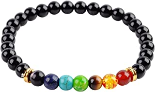 9ad80da1b Amazon.fr : bracelet ado garcon : Bijoux