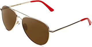 Amazon.es: 4 estrellas y más - Gafas de sol / Gafas y ...