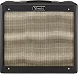Fender Blues Junior IV 15 Watt Electric Guitar...