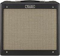 Fender Blues Junior IV 15 Watt