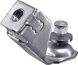 HIlti 386217 Threaded rod hanger X-HS W10 U19 P8 S15 direct fastening