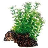 Hobby 51597 Flora Root 3 - Réplica de raíces con Plantas Artificiales, S