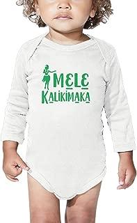 hawaiian by birth clothing