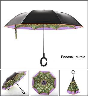 4ea11d0708b5 AMOFINY Fashion Baby Toys New Car Umbrella C-Type Umbrella Handle can Stand  rain or
