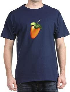 Best fl studio shirt Reviews