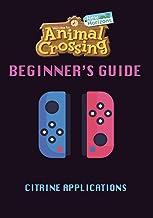 Animal Crossing: New Horizons Beginner Guide