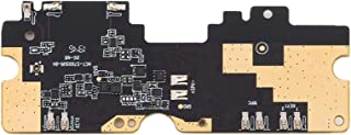 Smart Phone Replacement Part Charging Port Board for Doogee S90 Pro