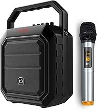Best wireless shoulder mic Reviews