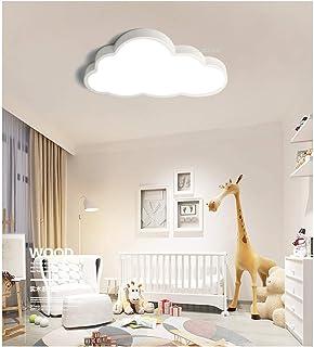Suchergebnis auf Amazon.de für: Kinderzimmer Lampen