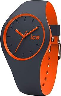 comprar-ICE-Watch-Analógico
