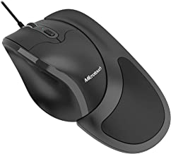 microsoft mouse 4000 pairing
