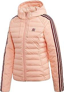 Suchergebnis auf für: Adidas Jacket Jacken