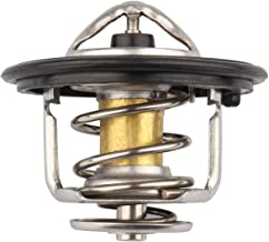 honda prelude thermostat