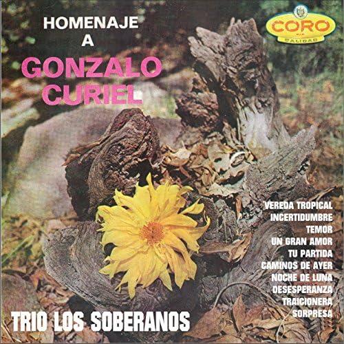 Trio Los Soberanos