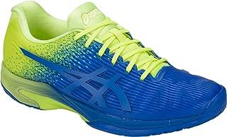 ASICS Solution Speed FF L.E Men's Tennis Shoe