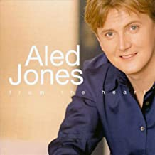 Best aled jones and son Reviews