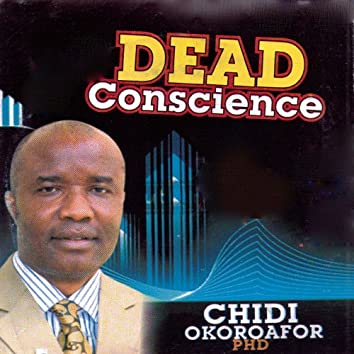 Dead Conscience - Single
