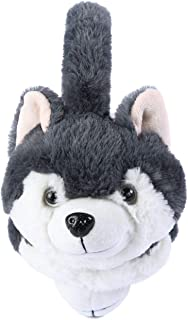 Best earmuff for dogs Reviews