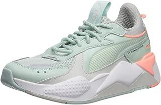 Women's Rs-x Sneaker