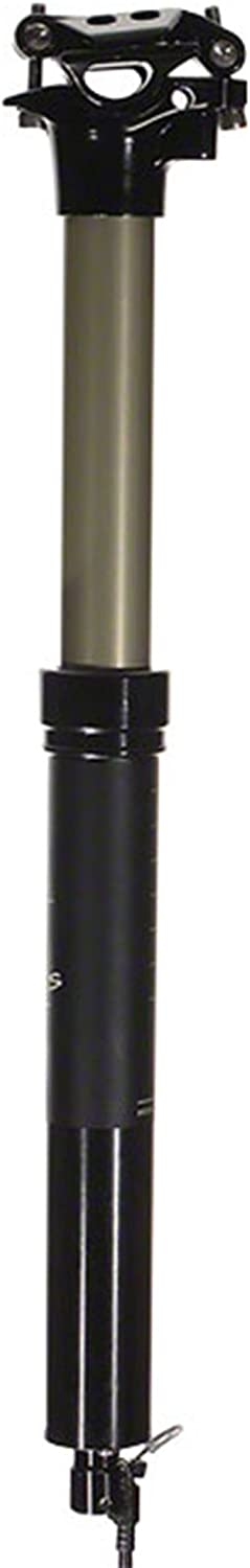 XFusion HILO Strate 31.6mm Dropper Post 150mm with Remote