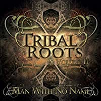Tribal Roots 2 by Various