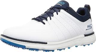 Skechers Men's Go Elite Tour Sl Waterproof Golf Shoe