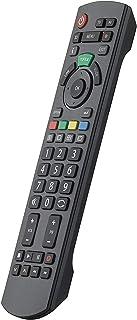 One For All - Mando De Remplazo Para Panasonic TV