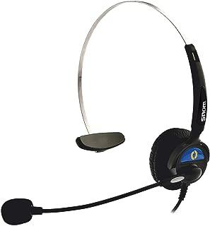 Headset HS MM2