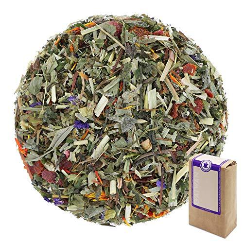 Herbal Energy - Kräutertee lose Nr. 1320 von GAIWAN, 100 g