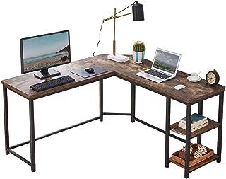 Best riverside l shaped computer desk Reviews
