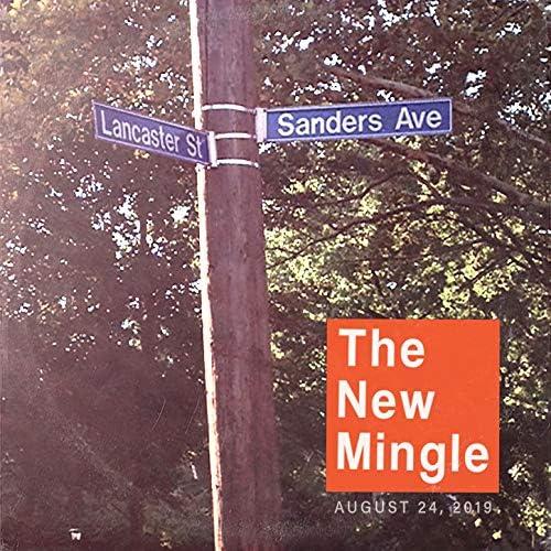 The New Mingle