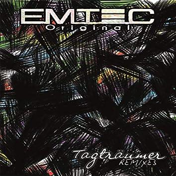 Tagträumer Remixes