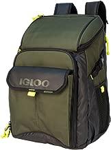 Igloo Outdoorsman Gizmo Backpack