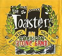 An American 2tone Band