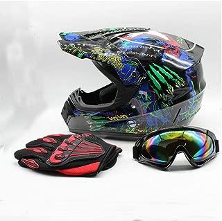 am motocross gear