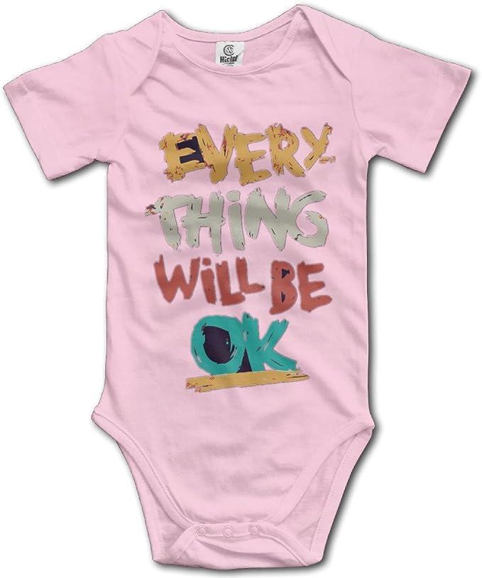 Personalised Baby Onesies\u00ae  Personalised Baby Bodysuits  Personalized Body Suit  Baby Onesie Custom  Create Your Own