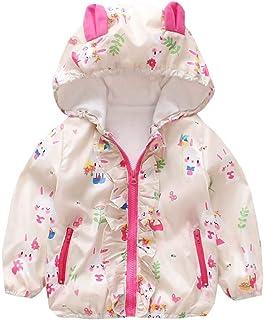 0591b32dc Amazon.com  18-24 mo. - Jackets   Coats   Clothing  Clothing