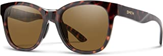 Smith Unisex-Adult Caper Sunglasses (pack of 1)